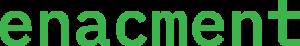 logo-enacmentxxxhdpi